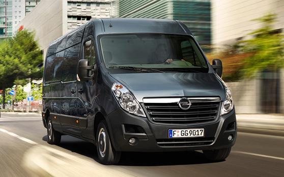 Opel_Movano